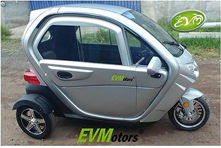 MOTOCICLETA ELECTRICA TRIPPER X3.jpg