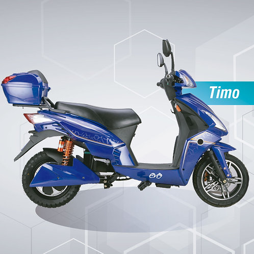 Timo 3000W