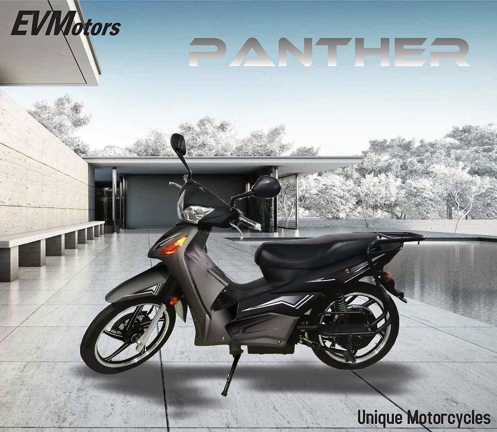 04 MOTOCICLETA ELECTRICA PANTHER.jpg