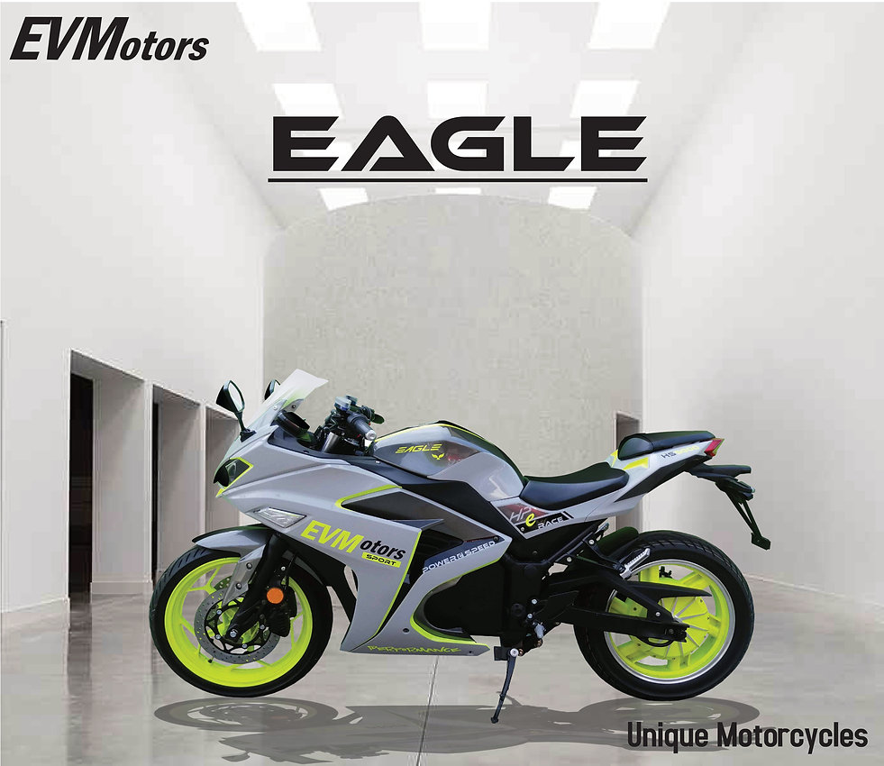 10 MOTOCICLETA ELECTRICA EAGLE.jpg