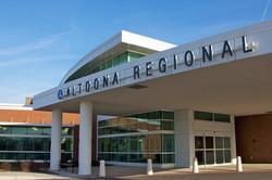 station medical altoona regional