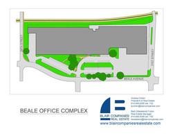 HLD-site plan-color