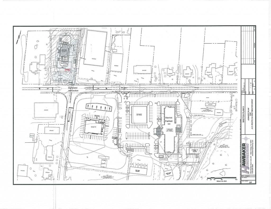 Towanda-Site-Map-11-1024x791