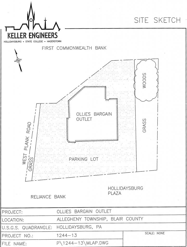 DuncansvilleOlliesfloormap-777x1024