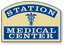 Station Medical Center