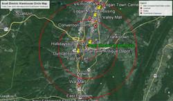 Scott-Electric-Warehouse circle map-1024x599