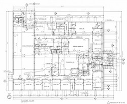 southaltoonaofficefloormap-1024x843