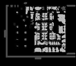 Gables-4th-Floor-11th-Ave-Layout1-1024x896