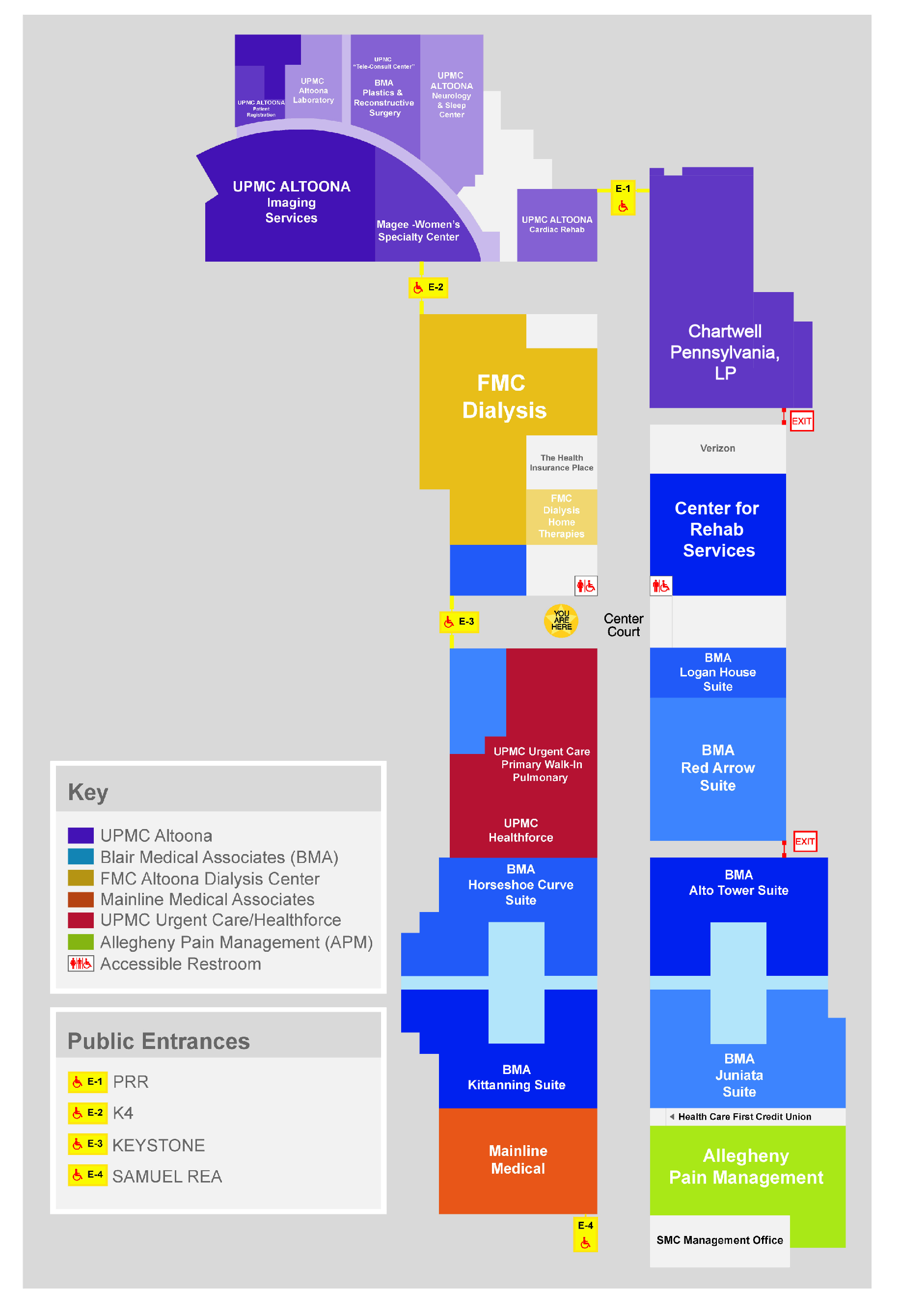 7-15-20-Interior Maps_Page_1-1
