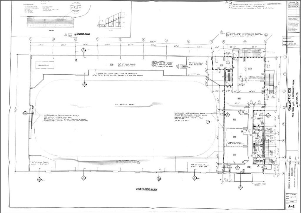 Galactic-Ice-2nd-floor-plan-1024x725