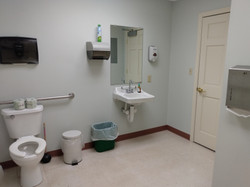1219 restroom