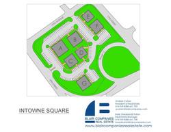 Intowne Square-Site-color