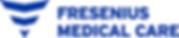 FMC-Logo-600.png