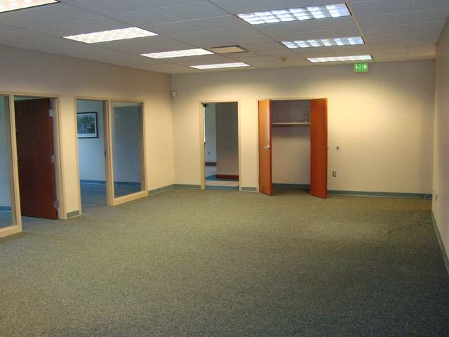 Perimeter-Offices