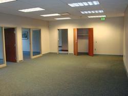 Perimeter-Offices