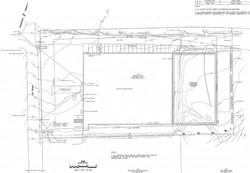 scottelectricfloormap-1024x709