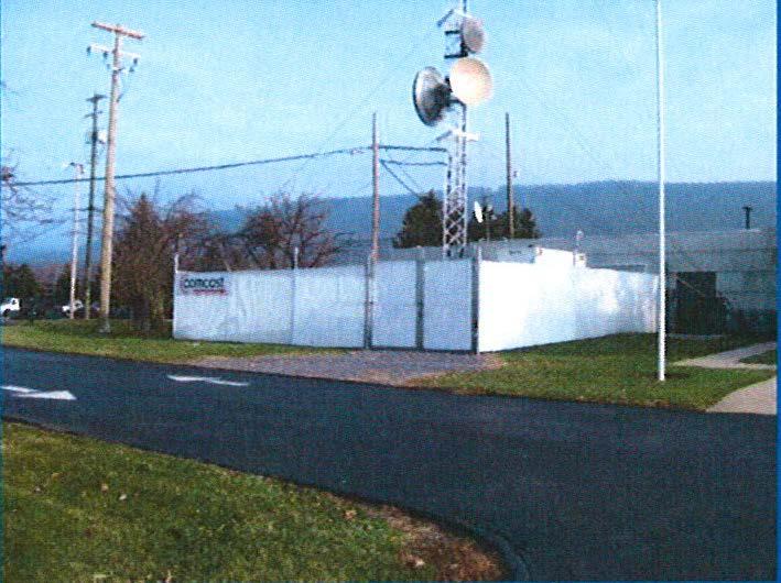 Decibel Road1