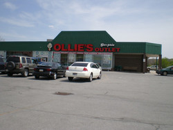 Ollies2-1024x768
