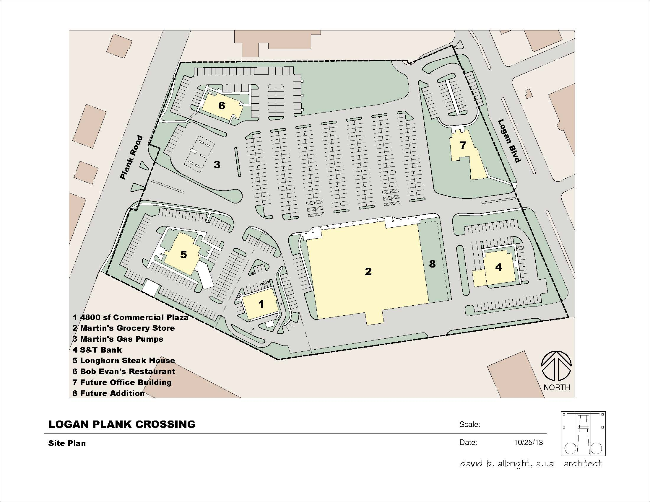 3 overall site plan-1