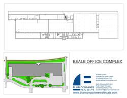 HLD-Floorplan