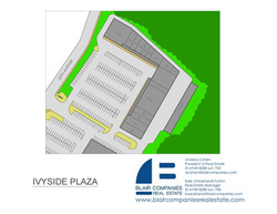 Ivyside-site-color
