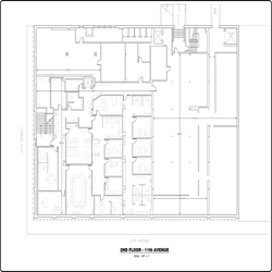 Gables-2nd-Floor-11th-Ave-Layout1-1024x1024