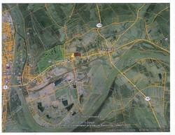 Towanda-Location1-1024x791