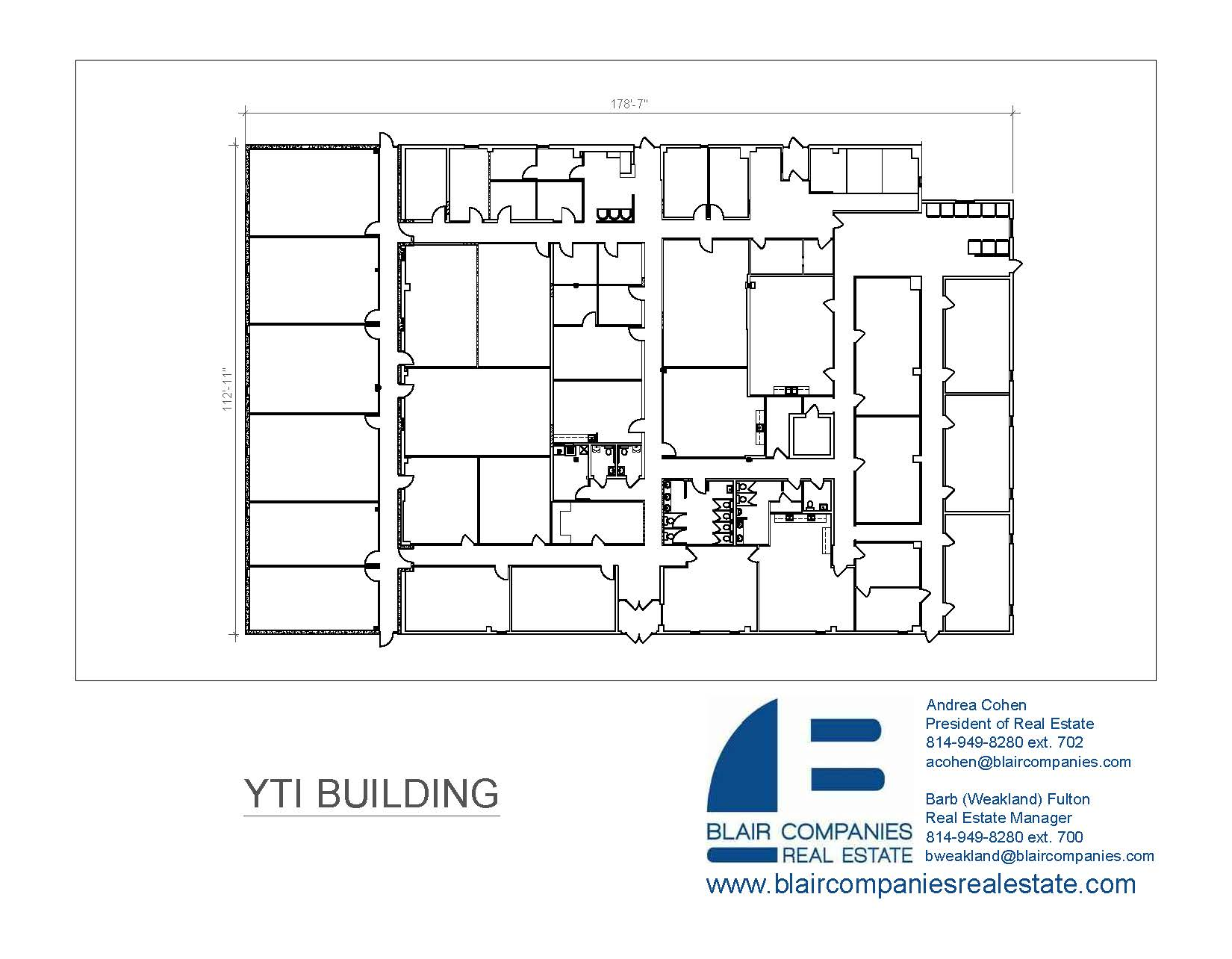 DD Properties-Floorplan
