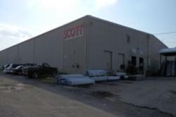 Scott-electric-195x130