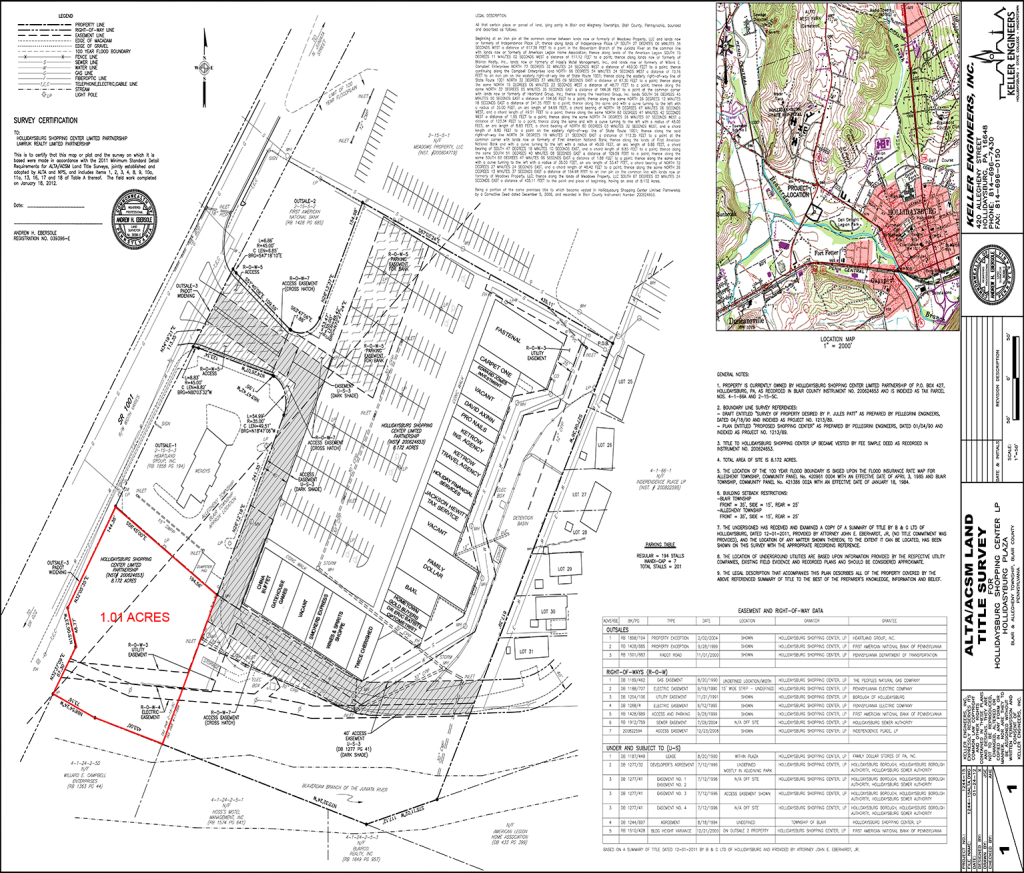 hollidaysburgplaza-1024x873