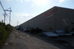 ScottElectric-195x130