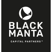 blackmanta.png