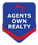 Agents Own Realty.png