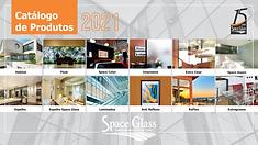 catalogo-2021-capa.png