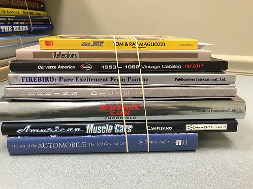 Car talk, muscle cars, automobile