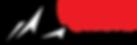 NAWIC Salt Lake 90 Logo.png