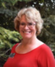 Susan 8x10.jpg