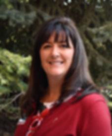 Kathy 8x10.jpg
