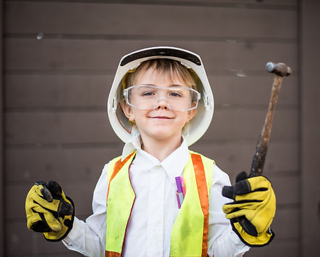Young Worker_edited.jpg