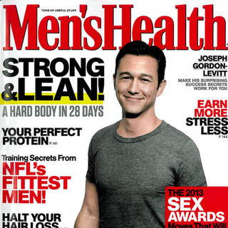 naked_and_famous_mens_health