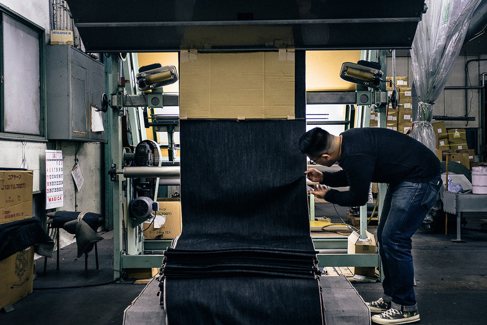 3sixteen-visiting-japanese-denim-mill.jp