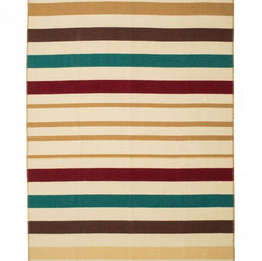 Indigofera-Wool-Blanket--Scioto-Blanket-Flat