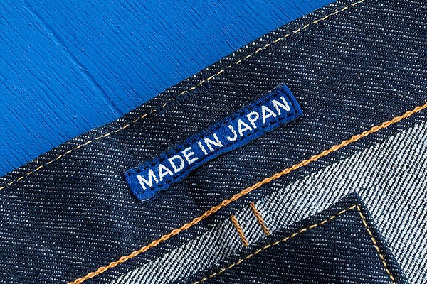 benzak-denim-developers-牛仔褲-日本製-日本線-bdd-made-in-japan