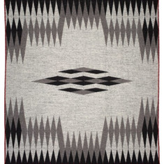 Indigofera-Wool-Blanket-Red-Wing-Blanket