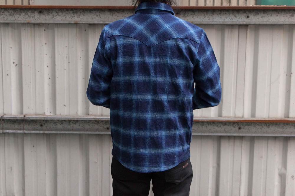 indigofera-jeans-dawson-indigo-check-11