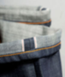 nudie-selvage-jeans-台灣-赤耳-布邊