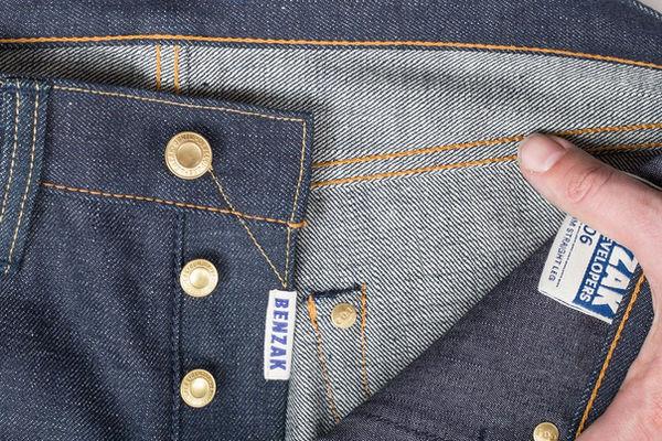 bdd-jeans-牛仔褲-taiwan-日本線-日本製