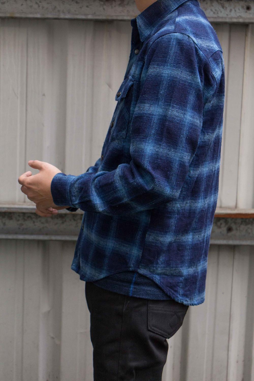indigofera-jeans-dawson-indigo-check-10