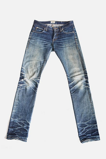 naked-and-famous-left-hand-twill-jeans-裸女-左斜紋-牛仔褲