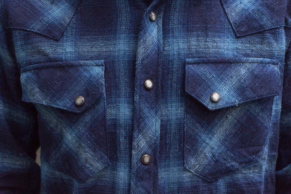 indigofera-jeans-dawson-indigo-check-17